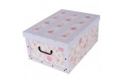 Kutija karton Mini 33x25x16cm   5013   MS87501