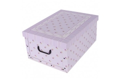 Kutija karton Mini 33x25x16cm   5037   MS87503