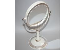 Ogledalo stolno  veće   CH50605