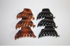 Kopča za kosu  8cm  6/1 CH50714