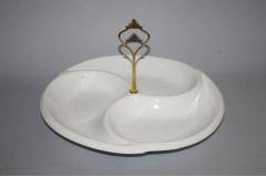 Zdjela keramička za posluživanje   CH51090