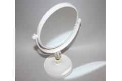 Ogledalo stolno   CH54356