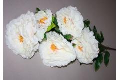 Cvijeće umjetno   CH9761
