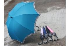 Kišobran modni  60cm  CH9855