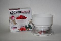 Kuhinjska vaga 2,2kg   IM10753