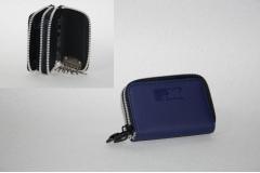 Novčanik+futrola za ključeve  IM97081