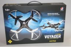 Igračka dron   Voyager  bez kamere  45x30,5cm    MK78167   -30%
